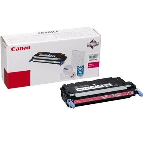 Canon Toner Ep329 Magenta Berkualitas canon imagerunner c1031 magenta toner cartridge oem 6 000 pages