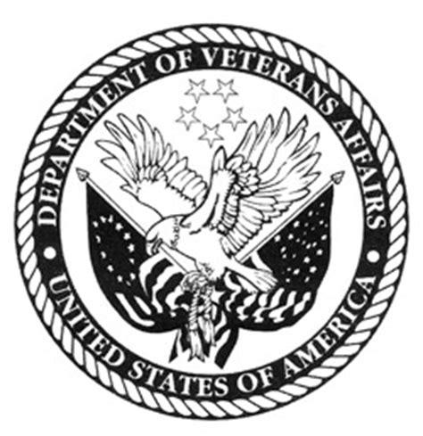 Iowa Dept Of Health Bureau Of Vital Records Veterans Affairs Dubuque County