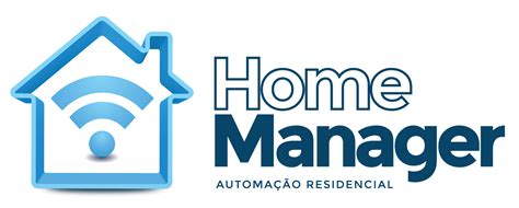 Home Managers by Home Manager Automa 231 227 O Residencial