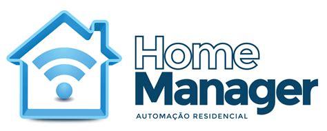 home manager automa 231 227 o residencial