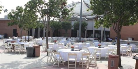 wedding halls in torrance ca torrance cultural arts center weddings get prices for