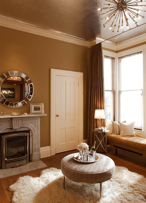 edwardian bedroom colours glamorous sheepskin rugs in bathroom contemporary with