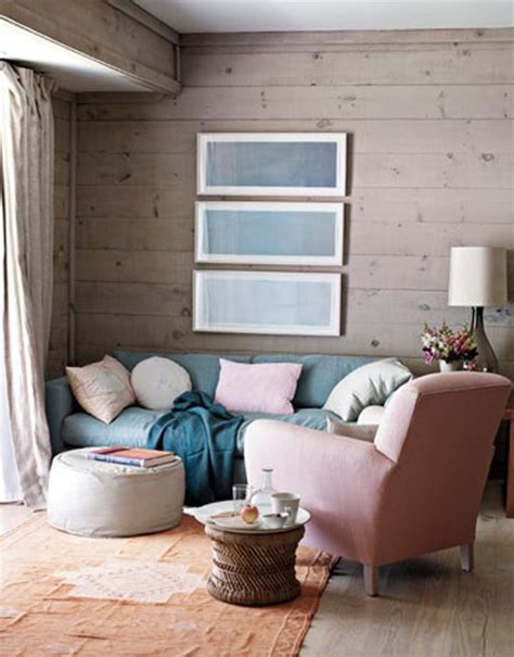nice home decor enchanting pastel home decor ideas interior vogue