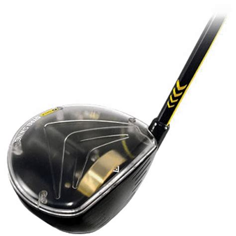Sklz Gyro Swing Trainer Right Hand From Do It Tennis