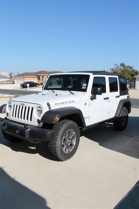 Used Jeep Wrangler Tx Used Jeep Wrangler For Sale Corpus Christi Tx Cargurus
