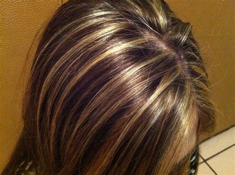 partial silver highlights best 25 partial highlights ideas on pinterest partial