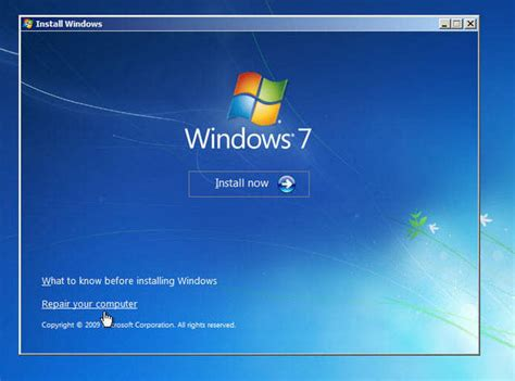 reset windows 7 password without disk how to reset windows 7 password without reset disk usb cd