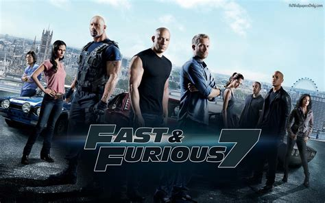 furious 7 wallpaper iphone fast and furious 7 wallpapers wallpaper cave