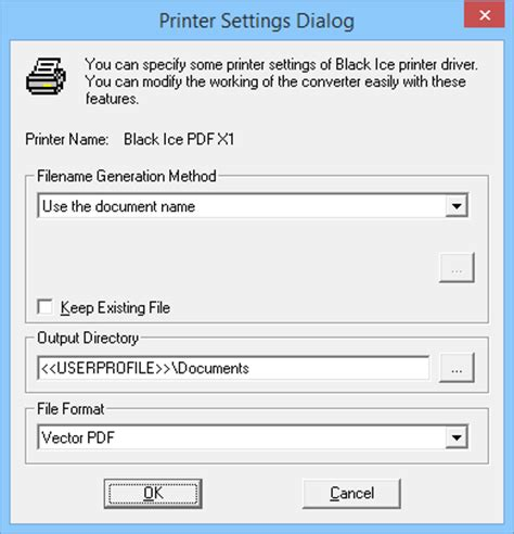 converter xps to word convert xps file to word