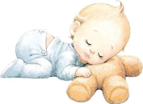 imagenes emotivas de bebes fotos de bebes recien nacidos las imagenes de mi bebe