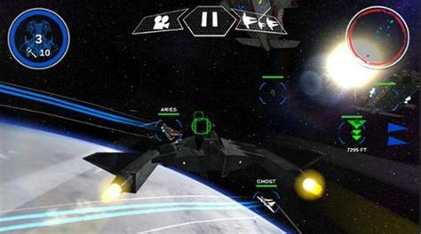 edge full version apk download edge of oblivion alpha squadron 2 for android free