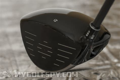 Made R1 Driver taylormade r1 black