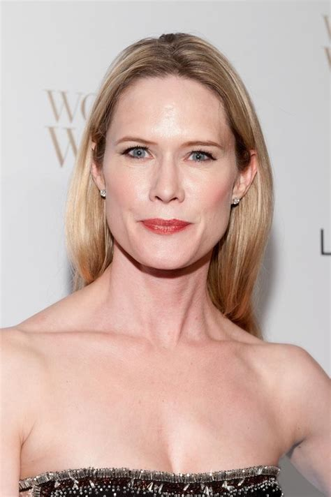 stephanie march stephanie march s lawyer denies spreading affair rumors