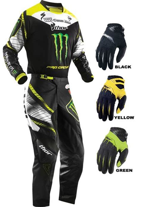 motocross gear packages 9 best mx kit combos images on pinterest dirt bikes