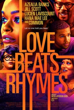 film love hunting subtitle indonesia icinema21 download film love beats rhymes 2017