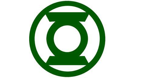 Logo Green by Green Lantern Logo Drawing Www Pixshark Images
