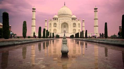 taj nahal images taj mahal wallpapers images photos pictures backgrounds