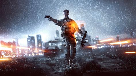 hd wallpapers battlefield 4 battlefest wallpapers hd wallpapers id