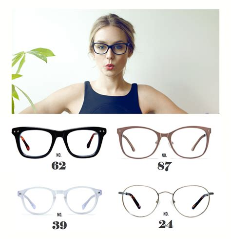 rowley eyewear say yes