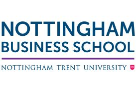 Nottingham Business School Mba Ranking by Nottingham Business School Nottingham Trent