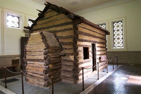 abraham lincoln historical abraham lincoln historical destinations travel channel