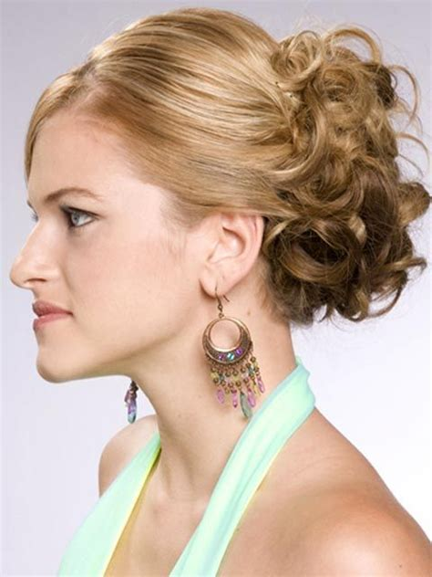 updo hairstyles for fine hair 2015 17 best images about half updo wedding hairstyle for thin