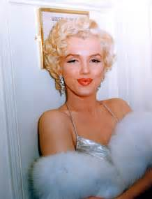 marilyn color a slice of cheesecake color glamor with marilyn