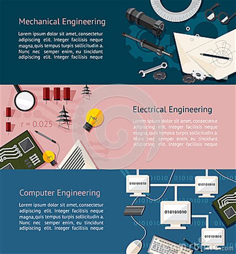 electrical design engineer qualifications needed mechanical eletrical computer engineering education