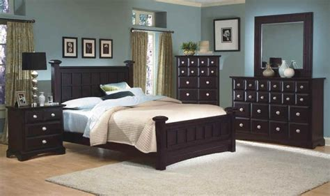 bedroom outlet bedroom set new classic furniture bedroom outlet la