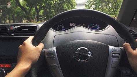 tutorial cara mengendarai mobil matic tips otomotif mengendarai mobil matic untuk pemula