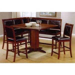 kitchen tables dining tables sears kitchen tables find dinner tables at sears