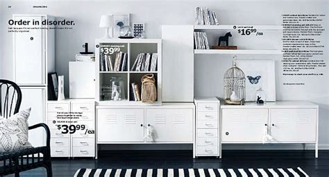 ikea furniture catalogue ikea 2013 catalog unveiled inspiration for your home
