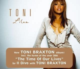 toni braxton discography torrent toni braxton discography lossless 1993 2014