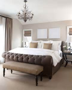 What Is A Master Bedroom 20 Gorgeous And Neutral Master Bedrooms