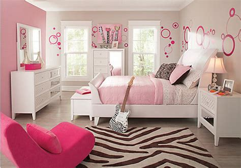 themes gone girl terrific stunning bedroom ideas for 12 year olds best