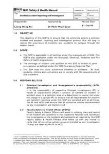 Template For Report Writing Sample Report Writing Template Example