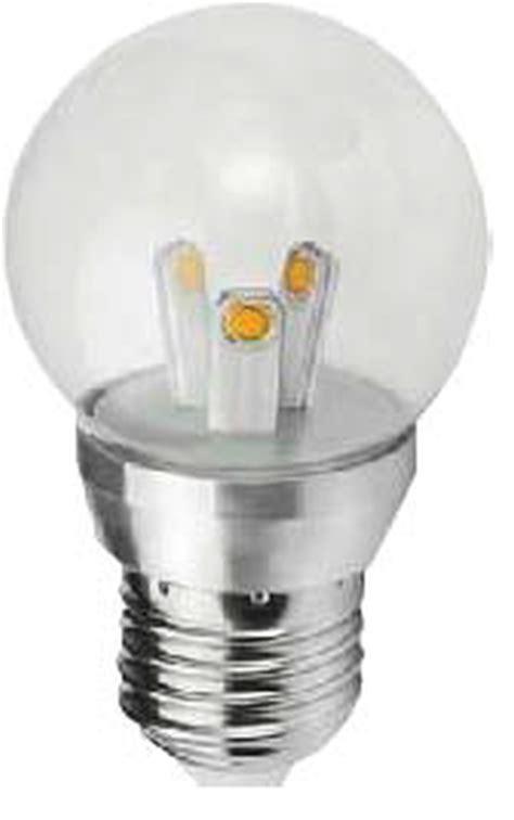 Light Bulbs Unlimited by Led Light Bulbs Led A19 Led A21