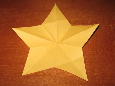 Kirigami Origami - kirigami slideshow