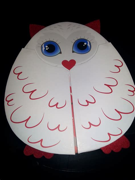Tell Me Its Not Almost Valentines Day Again by Nothing Says Quot Happy Valentines Day Quot Like A Few Sweet