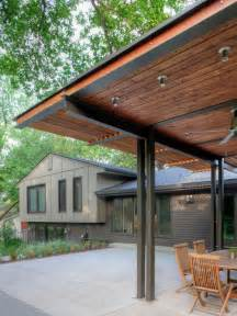 Steel Pergola Designs by Steel Pergolas Houzz