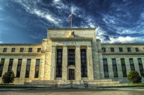 Banche Ebraiche by Federal Reserve Telecomanda Il Voto Nei Paesi Ue Altro