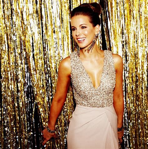 kate beckinsale best kate beckinsale the best instagram portraits from the