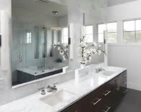 dark vanity photos bathroom brown wooden cabinets and vanities ideas