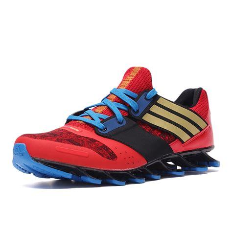 Adidas Blad adidas new shoes blade