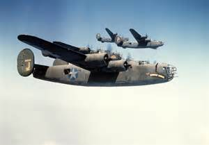 consolidated b 24 liberator wikipedia the free encyclopedia air force probes group photo with casket