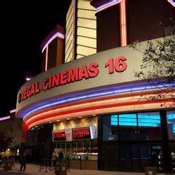 regal manchester regal cinemas manchester 16 49 photos 77 reviews