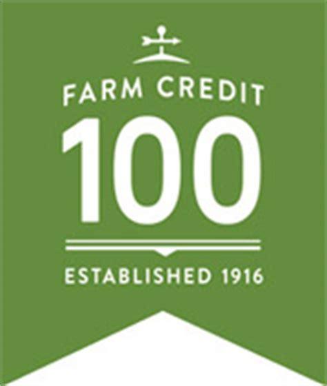 farm credit bank of farm credit bank of