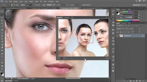 tutorial photoshop it 56 best adobe photoshop video tutorials collection it is