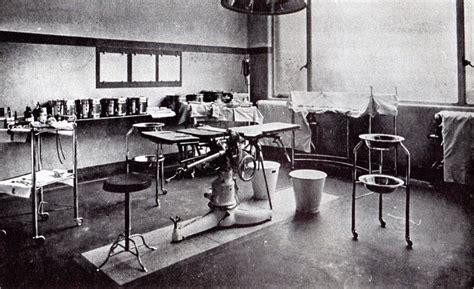 bolton royal bolton royal operating theatre 1931 hospital stuff