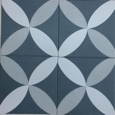 get this encaustic tile look with our twenties classic 64 best encaustic tiles images on pinterest bathroom